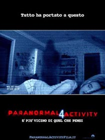 Paranormal_Activity_4_2012