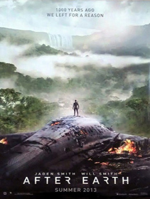after-earth-movie-poster