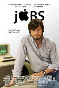 jobs_movie_poster_2