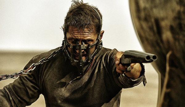 tom-hardy-mad-max-fury-road-01-600x350