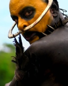 full-trailer-for-eli-roths-horror-movie-the-green-inferno-preview