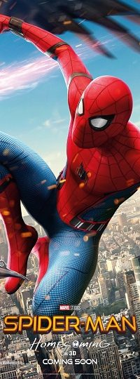 Spider-Man_Homecoming_poster_008