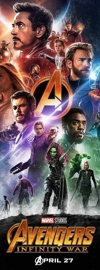 avengers_infinity_war_poster_dolby
