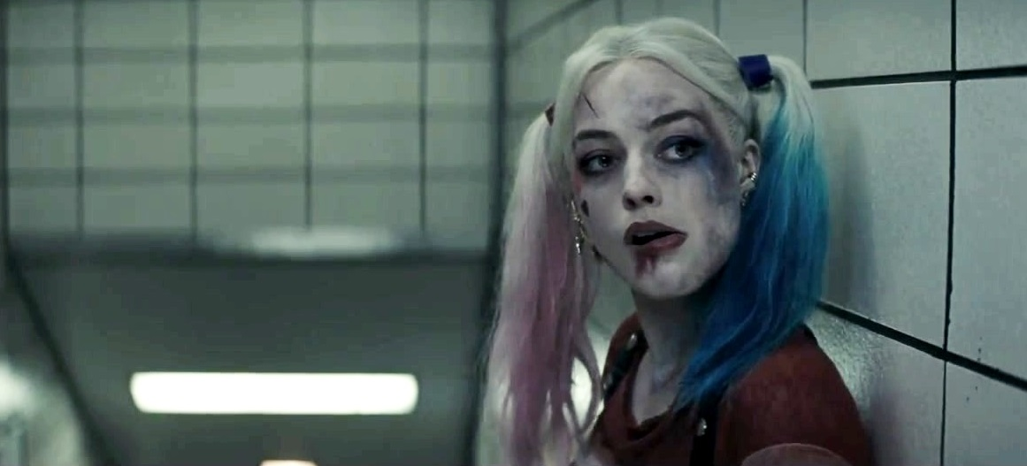 suicide squad- cinebloggando.it