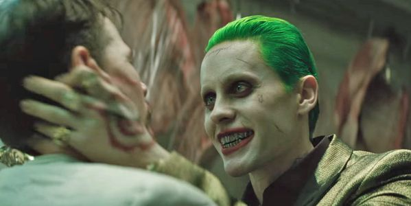 suicide squad - Cinebloggando.it