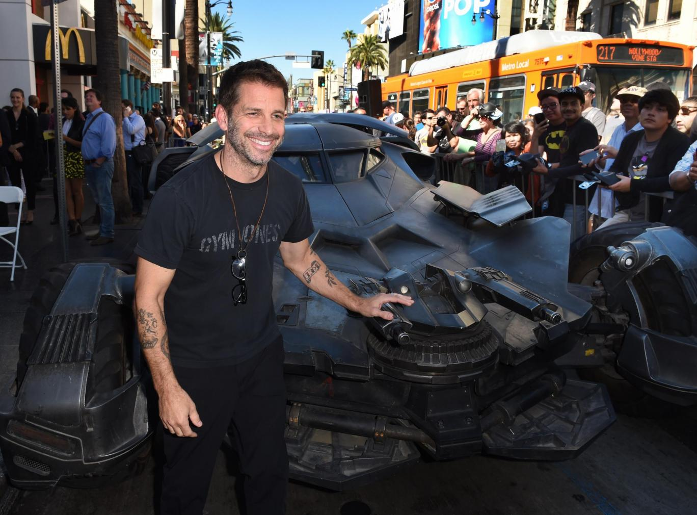 Zack-Snyder-Batmobile